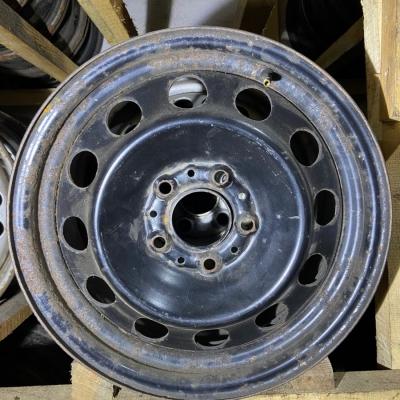 Диски BMW R16 5x120