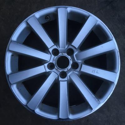 Литой диск VW 8Jx18 5x112