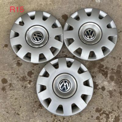 Колпаки Volkswagen R15
