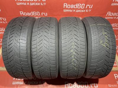 255/50 R20 Vredestein WintracXtremeS