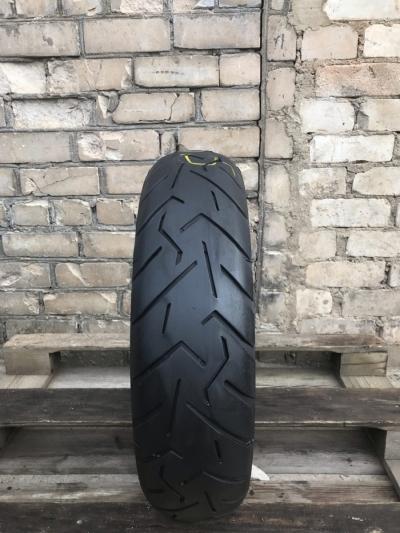 150/70 R17 Pirelli Scorpion Trail II