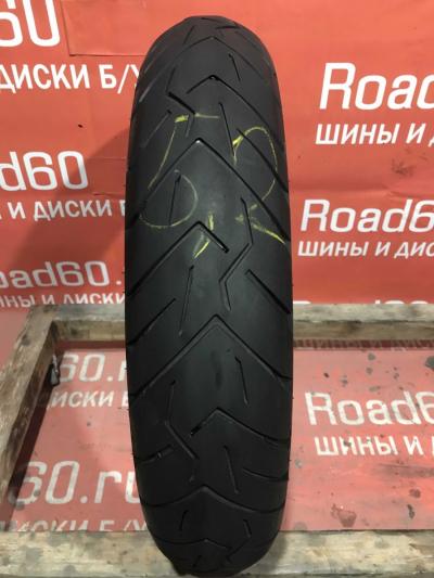120/70 ZR19 60W Pirelli Scorpion Trail II