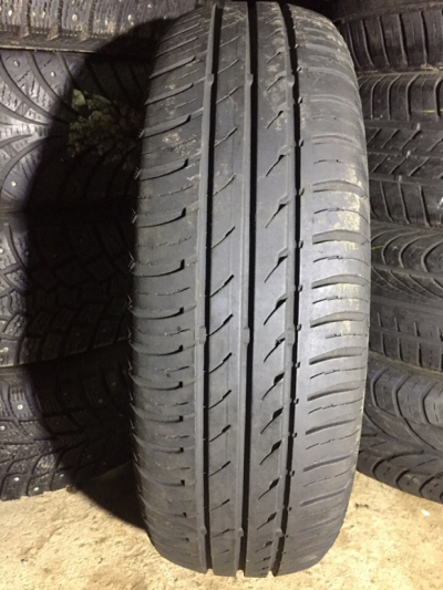175/65 R14 Continental ContiEcoContact 3