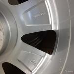 Диски Audi R18