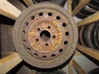 Диски железные R15 5x114